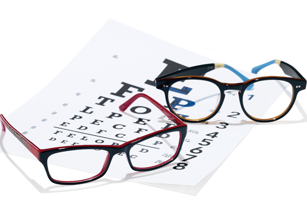 Best And Worst Places To Buy Your Next Pair Of Glasses